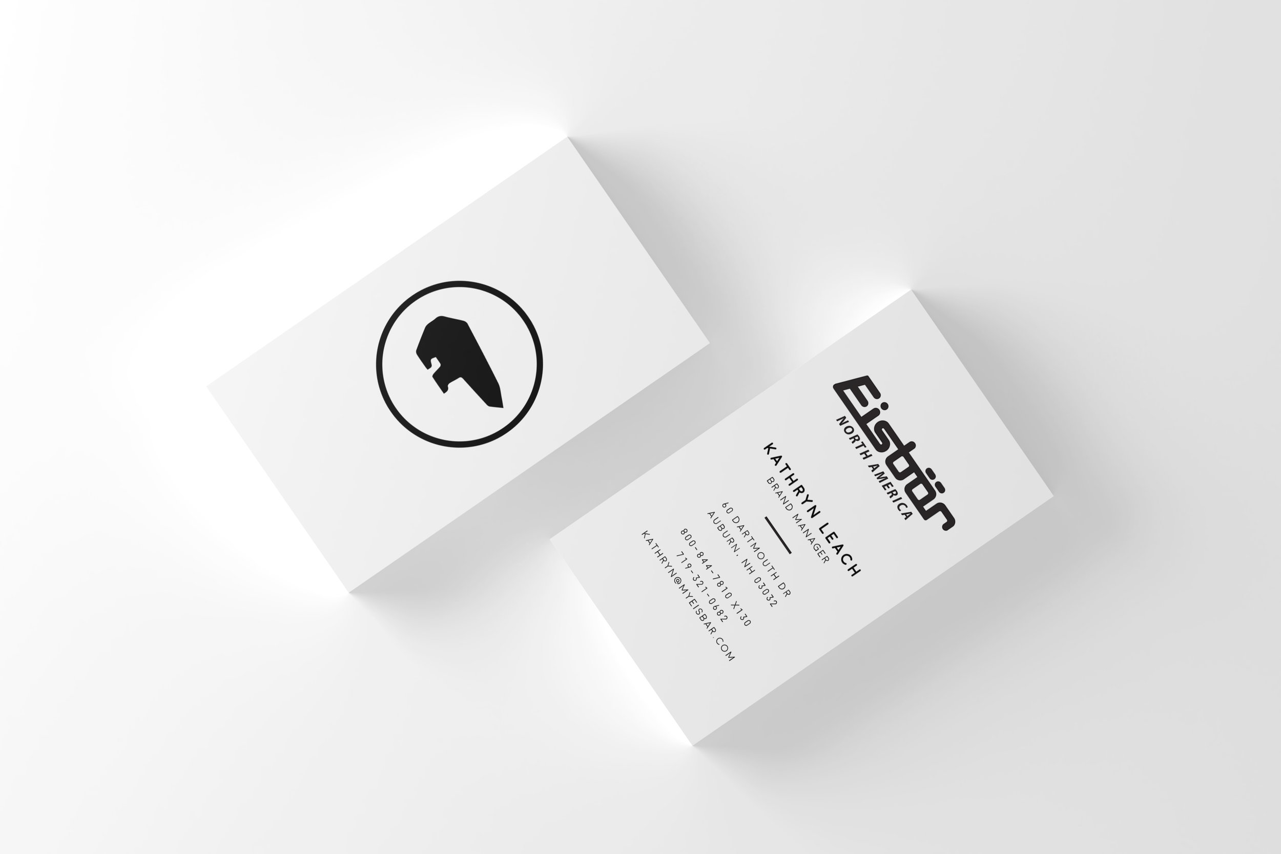 eisbar+business+cards.jpg