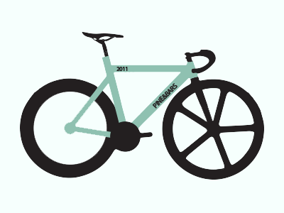 fixie.png