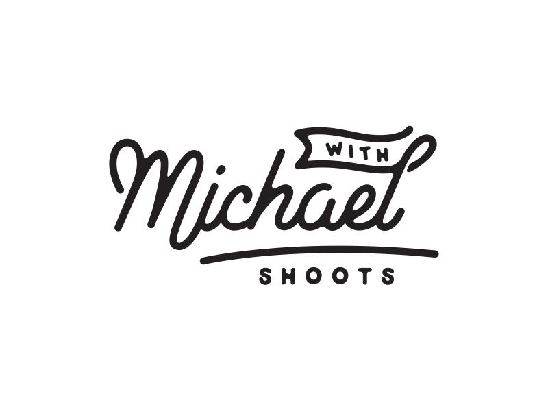 michaelshots.jpg
