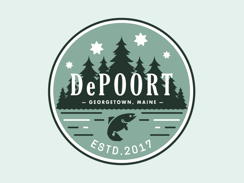 depoort.png