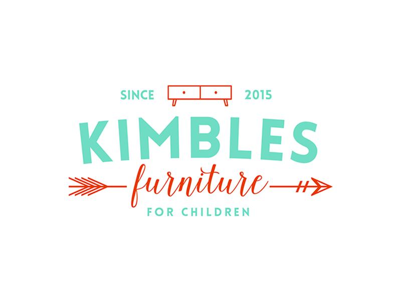 kimbles.png
