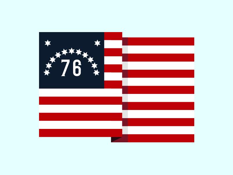 76_flag.jpg