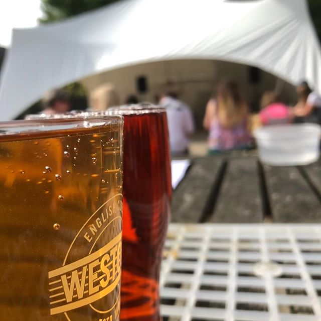 Its now only 8 days and the beer, cider, gin, bbq and music will be back for the Three Elms Beer, Cider & Gin Festival.  https://www.facebook.com/events/659456501234979/?ti=icl #beerfestival #beer #cider #livemusic #bbq