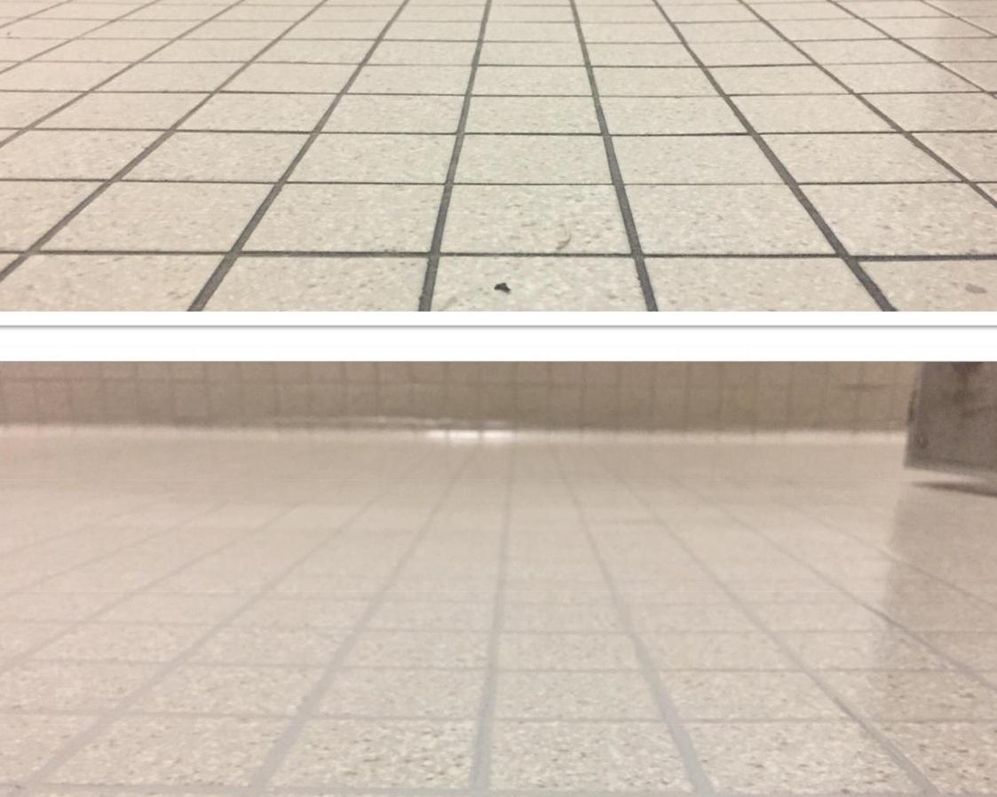 tile+%26+grout+flooring