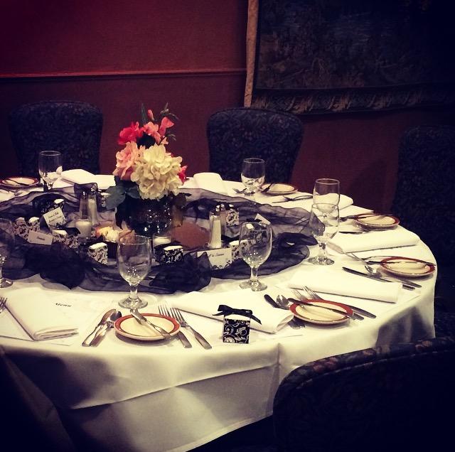 banquet 14.jpg