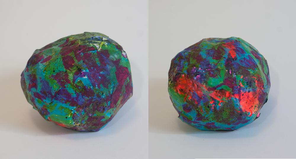 Moonrock_1-18.jpg