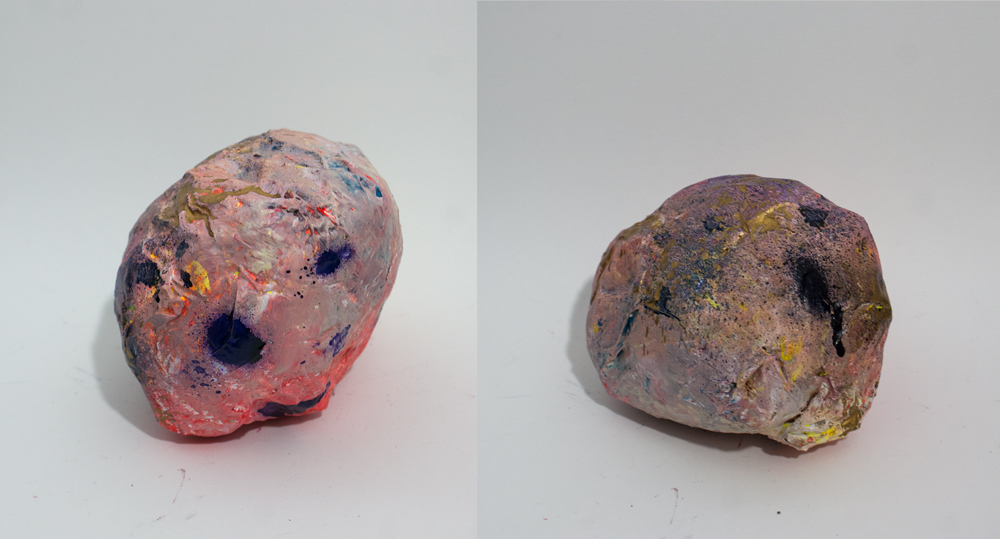 Moonrock_5-18.jpg