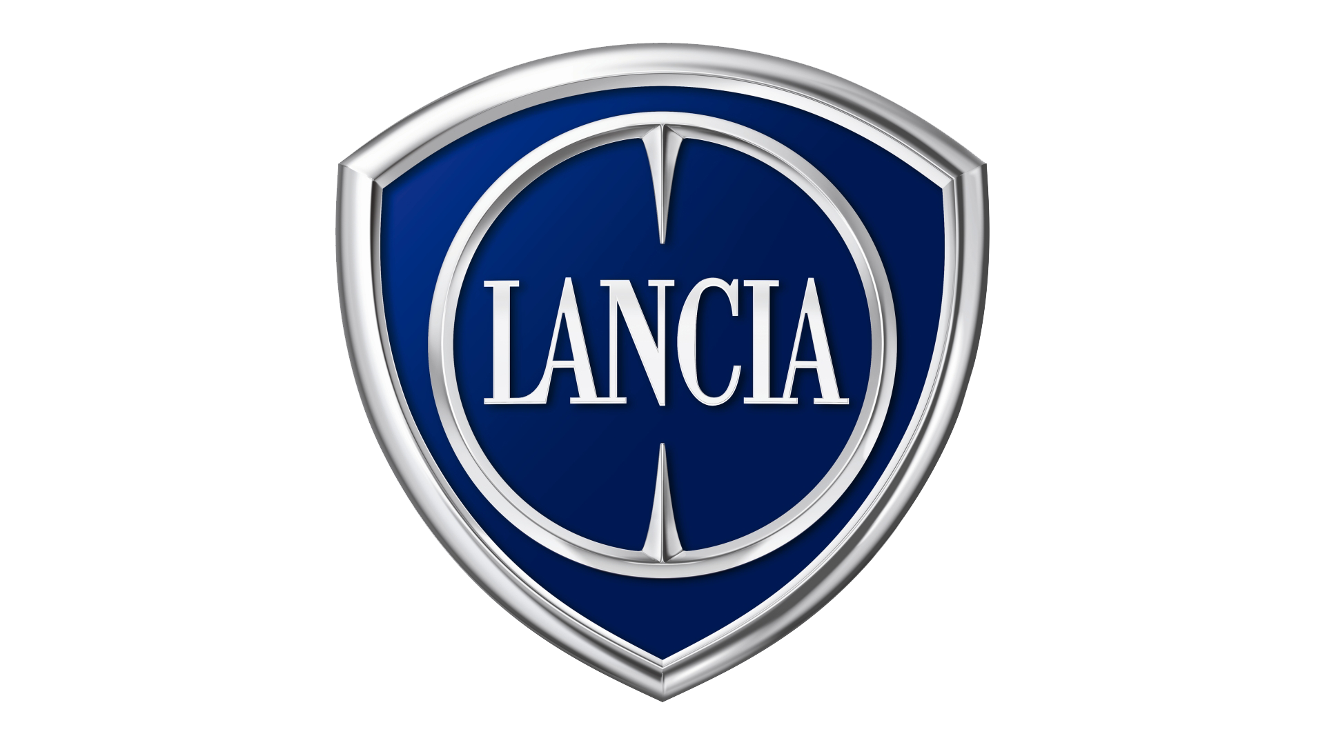 Lancia-logo-2007-1920x1080.png