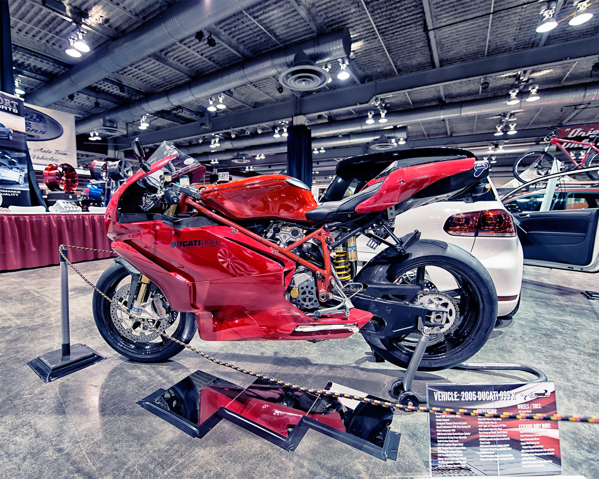 Ducatti.jpg
