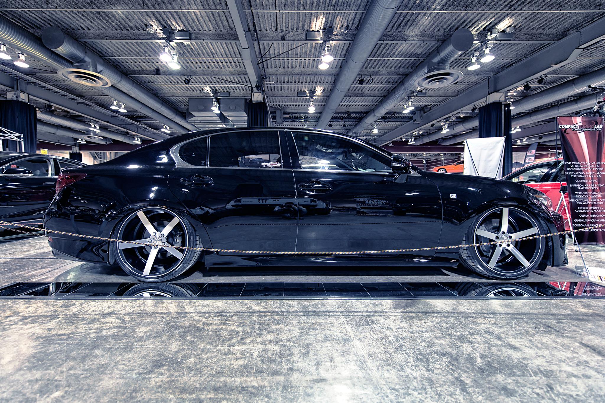 Lexus-F-Sport.jpg