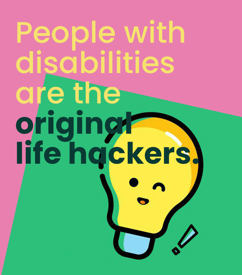 life_hackers.png