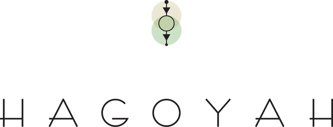 HAGOYAH-Sage-and-Frank-FULL-MARK-Green-01.png