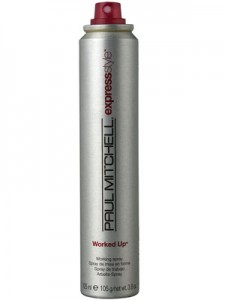 paul-mitchell-express-style-worked-up-hairspray