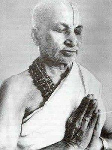 Sri-Tirumalai-Krishnamacharya-225x300-225x300.jpg