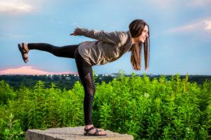 yogini-300x200.jpg