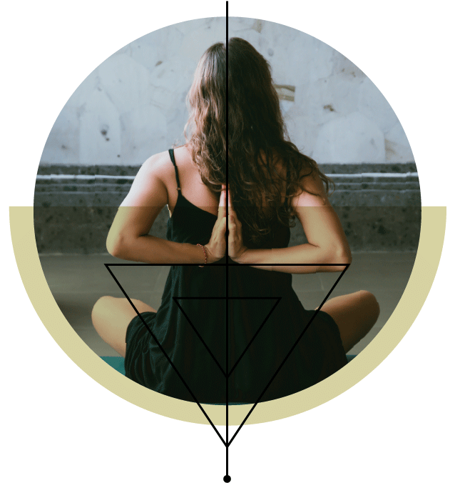 yoga-classes-in-kansas-city-hagoyah-yoga-post-home-r2.png