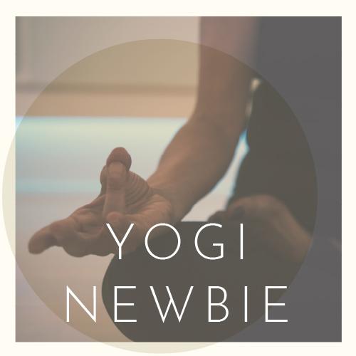 yoga-memberships-in-kansas-city-hagoyah-image3.jpg