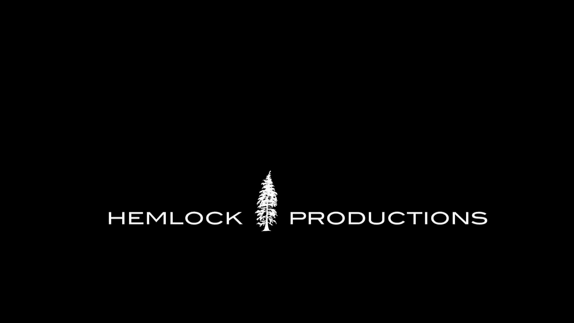 HemlockLogo_Transparent.png