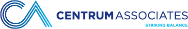 Centrum-Logo-Lockup1-Web.jpg