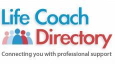 Life coach directory.jpg