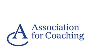 Association for coaching.jpeg