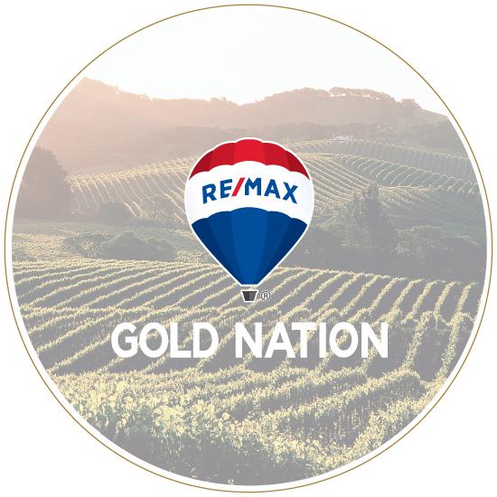 GOLD-NATION-LOGO-ROUND-web.jpg