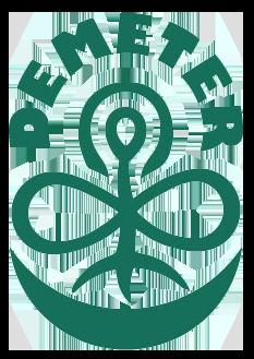 demeter logo (1).png