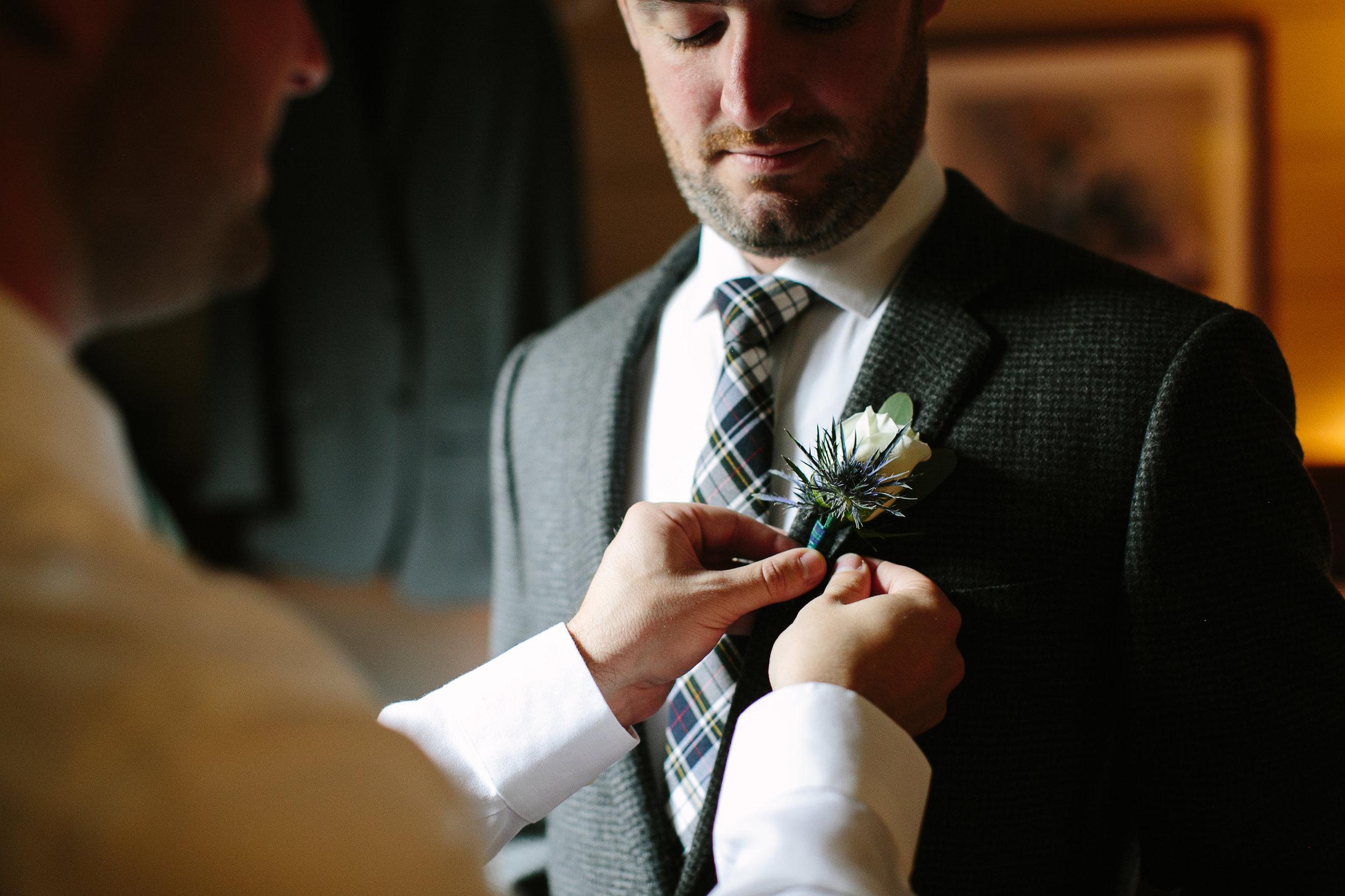 The Brae Loch Inn is a Wedding venue in Cazenovia, NY