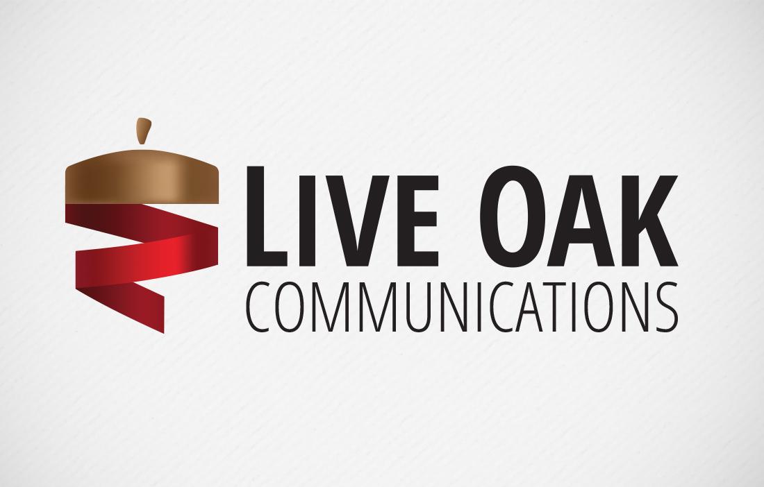 live-oak-logo.jpg