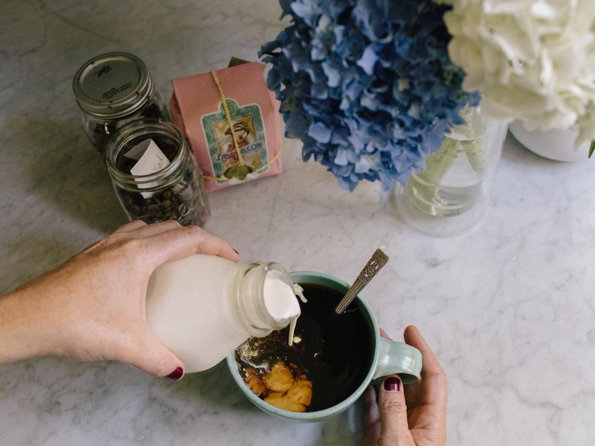 pour-over-coffee-enjoy-sun-0817.jpg