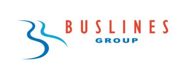 buslines.jpg