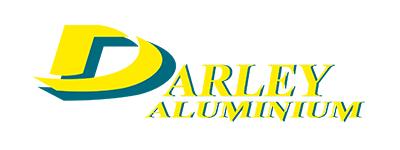 darley-aluminium.jpg