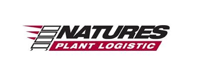 natures_plant.jpg