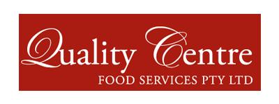 quality-centre.jpg