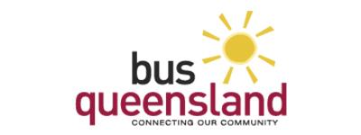 qld-buses.jpg