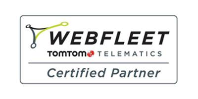 tom tom webfleet.png