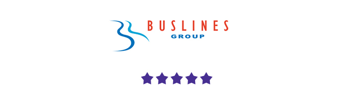 buslines_testimonial.jpg