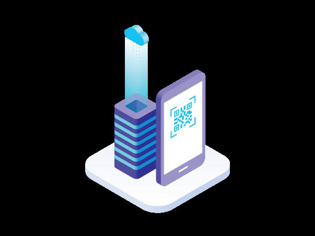 Software Development - Learn more