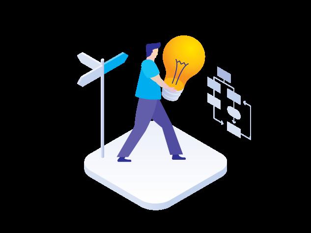 Virtual CTO - Learn more
