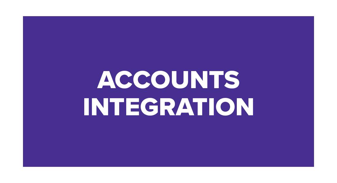 accounts_slide_3.png