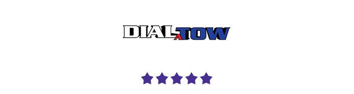 dial a tow_truck.jpg