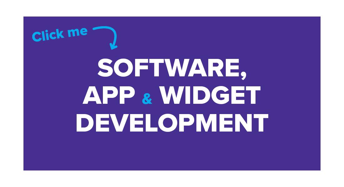 software_slide_.png