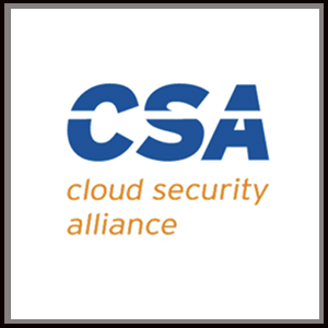 Cyber Security/Cloud