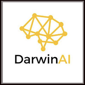 Enterprise Software/AI
