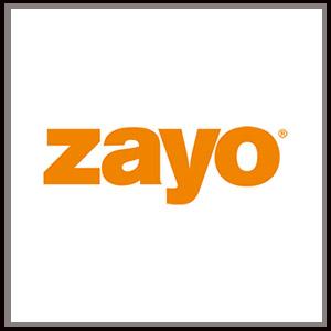 Zayo_fr.jpg