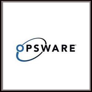 Enterprise Software/Infrastructure