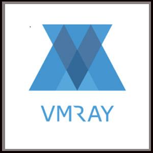 VMRay_fr.jpg