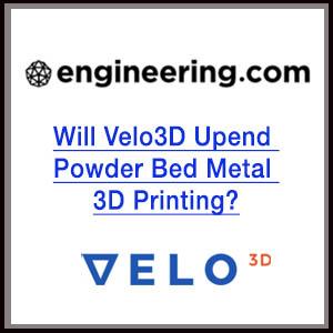 Velo3D Coverage.jpg