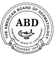 american_board_of_dermatology.png