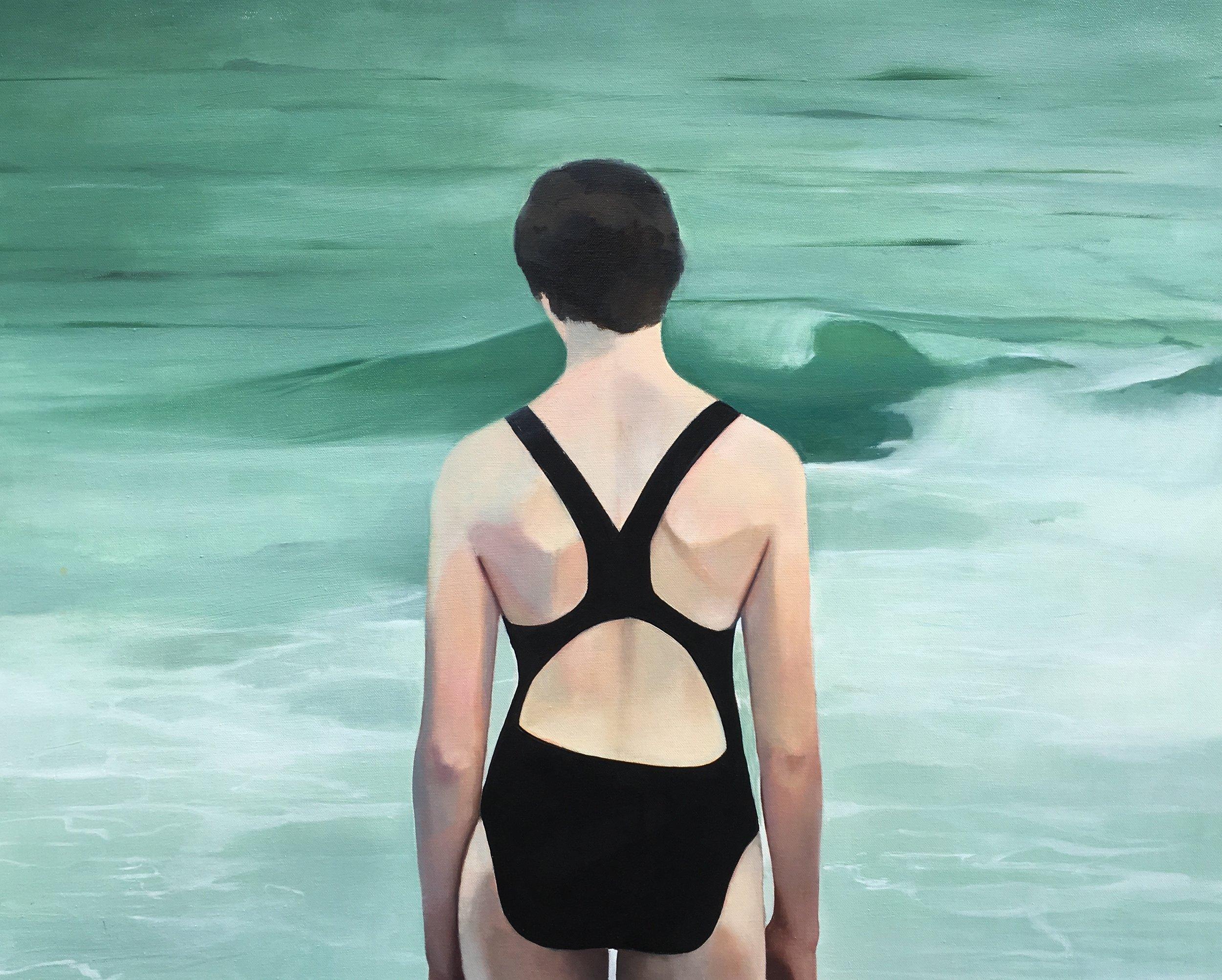 the swimmer.jpg